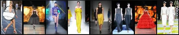 Fashion Show Images