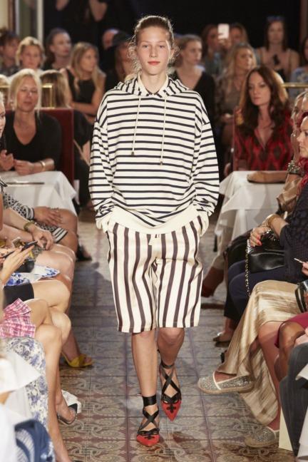 ss-2017_fashion-week-berlin_de_0012_0039-italy_65939