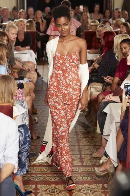 ss-2017_fashion-week-berlin_de_0013_0039-italy_65938