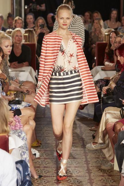 ss-2017_fashion-week-berlin_de_0014_0039-italy_65937