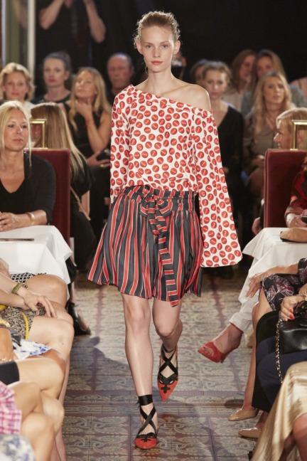 ss-2017_fashion-week-berlin_de_0017_0039-italy_65934