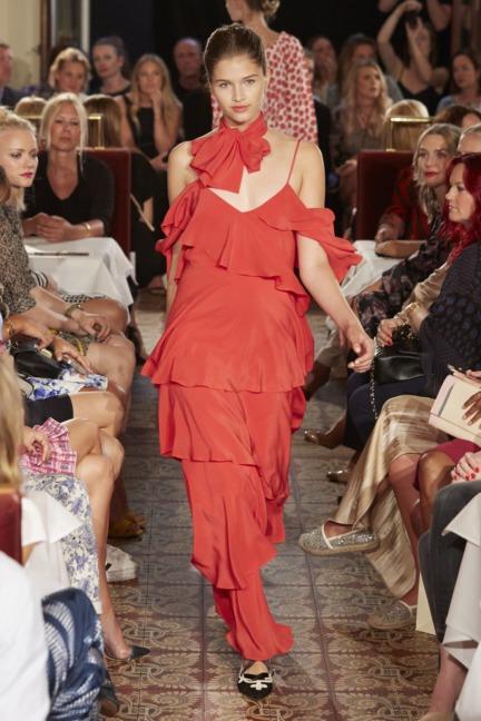 ss-2017_fashion-week-berlin_de_0019_0039-italy_65932