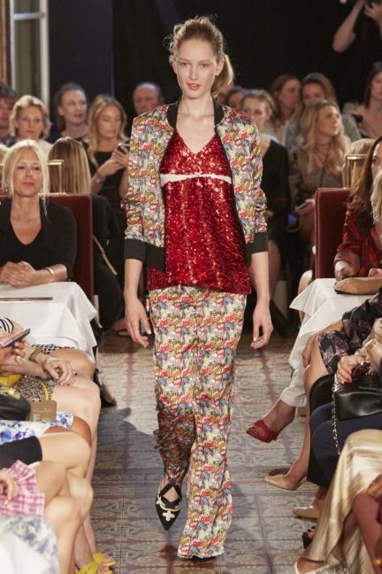 ss-2017_fashion-week-berlin_de_0020_0039-italy_65931