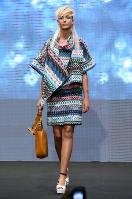 20r-byatt-copenhagen-fashion-week-spring-summer-2015-12