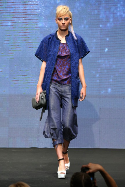 20r-byatt-copenhagen-fashion-week-spring-summer-2015-14