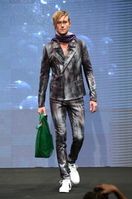 20r-byatt-copenhagen-fashion-week-spring-summer-2015-18