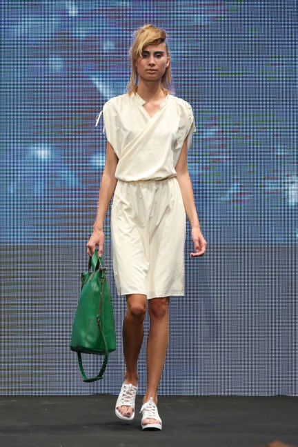 20r-byatt-copenhagen-fashion-week-spring-summer-2015-23