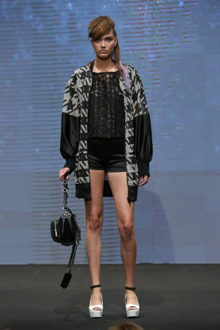 20r-byatt-copenhagen-fashion-week-spring-summer-2015-3
