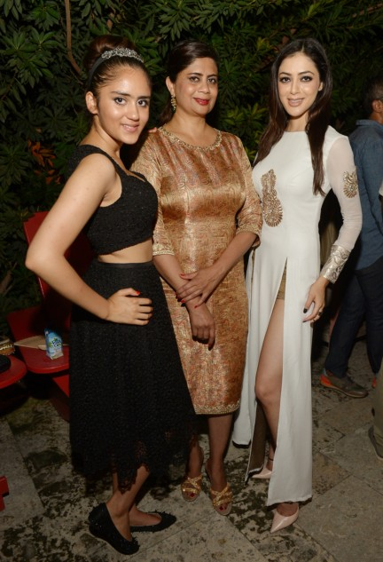 6-shore-road-mercedes-benz-fashion-week-miami-swim-2015-after-party-10