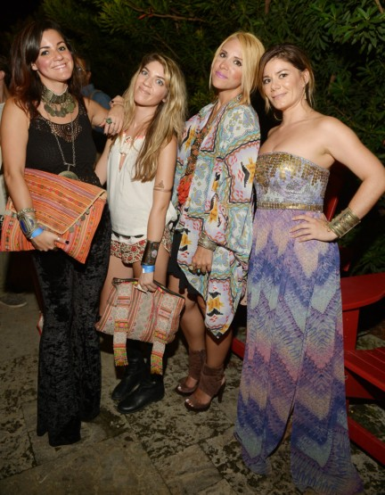6-shore-road-mercedes-benz-fashion-week-miami-swim-2015-after-party-13
