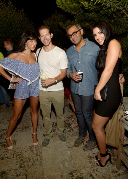 6-shore-road-mercedes-benz-fashion-week-miami-swim-2015-after-party-22