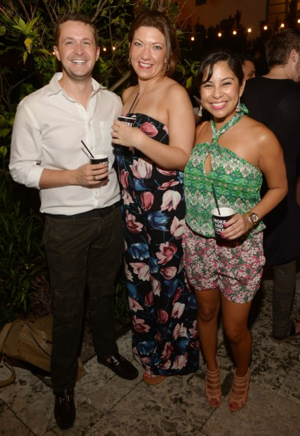 6-shore-road-mercedes-benz-fashion-week-miami-swim-2015-after-party-23