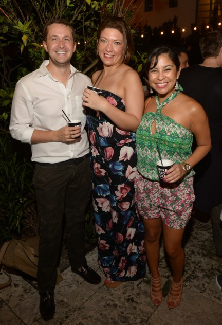 6-shore-road-mercedes-benz-fashion-week-miami-swim-2015-after-party-25