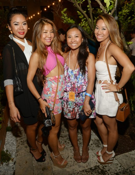 6-shore-road-mercedes-benz-fashion-week-miami-swim-2015-after-party-27