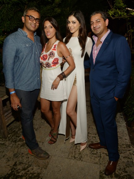 6-shore-road-mercedes-benz-fashion-week-miami-swim-2015-after-party-28
