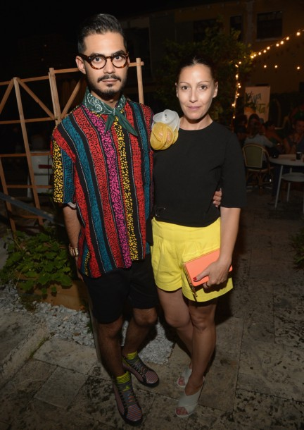 6-shore-road-mercedes-benz-fashion-week-miami-swim-2015-after-party-30