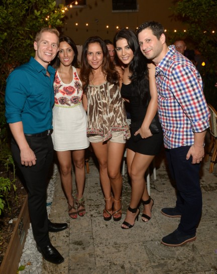 6-shore-road-mercedes-benz-fashion-week-miami-swim-2015-after-party-32