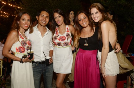 6-shore-road-mercedes-benz-fashion-week-miami-swim-2015-after-party-35
