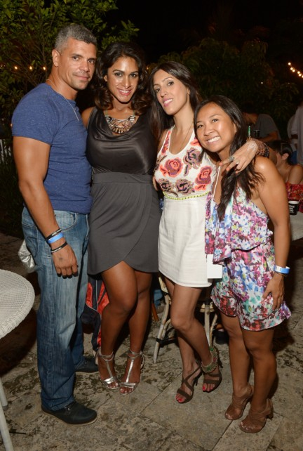 6-shore-road-mercedes-benz-fashion-week-miami-swim-2015-after-party-36
