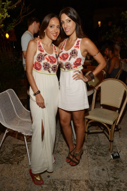 6-shore-road-mercedes-benz-fashion-week-miami-swim-2015-after-party-37