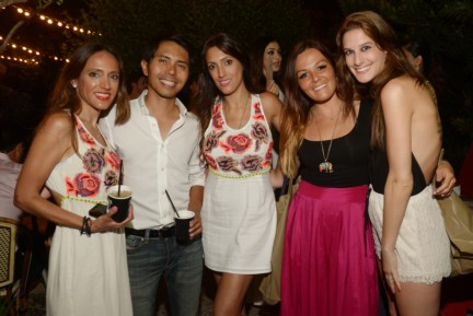 6-shore-road-mercedes-benz-fashion-week-miami-swim-2015-after-party-4