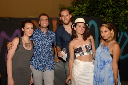 6-shore-road-mercedes-benz-fashion-week-miami-swim-2015-after-party-40