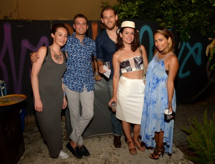 6-shore-road-mercedes-benz-fashion-week-miami-swim-2015-after-party-41