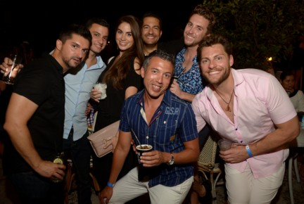 6-shore-road-mercedes-benz-fashion-week-miami-swim-2015-after-party-43
