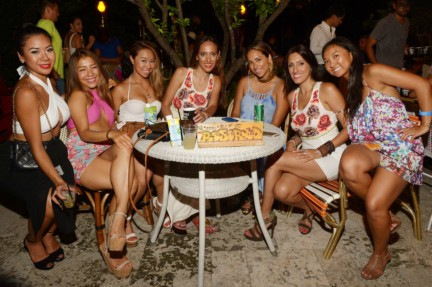 6-shore-road-mercedes-benz-fashion-week-miami-swim-2015-after-party-44