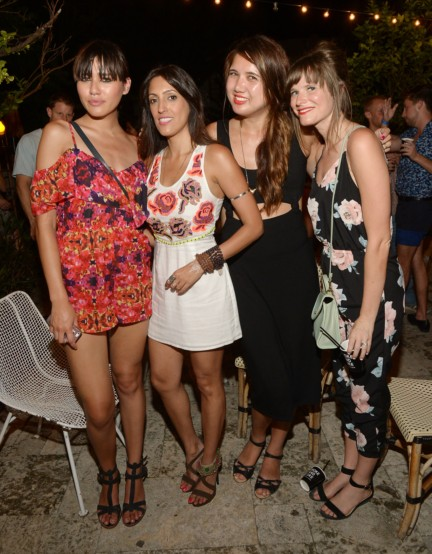 6-shore-road-mercedes-benz-fashion-week-miami-swim-2015-after-party-46
