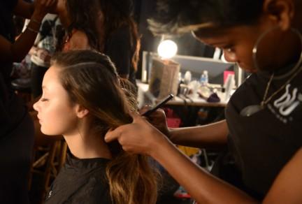 6-shore-road-mercedes-benz-fashion-week-miami-swim-2015-backstage-15