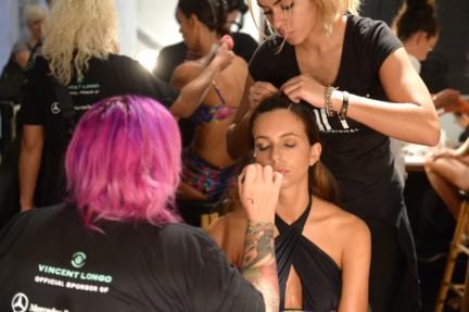 6-shore-road-mercedes-benz-fashion-week-miami-swim-2015-backstage-27