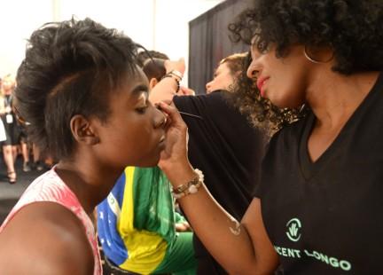 6-shore-road-mercedes-benz-fashion-week-miami-swim-2015-backstage-30
