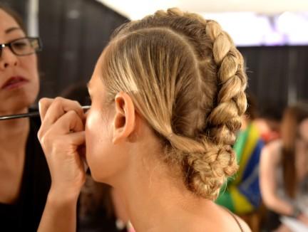 6-shore-road-mercedes-benz-fashion-week-miami-swim-2015-backstage-34