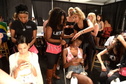 6-shore-road-mercedes-benz-fashion-week-miami-swim-2015-backstage-38