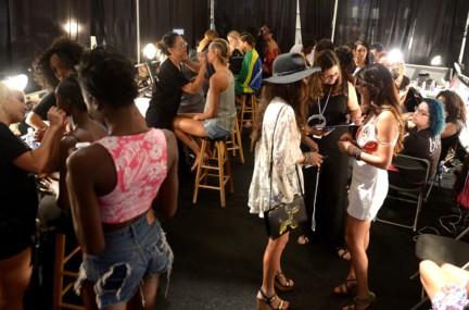 6-shore-road-mercedes-benz-fashion-week-miami-swim-2015-backstage-44
