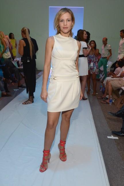6-shore-road-mercedes-benz-fashion-week-miami-swim-2015-front-row-15
