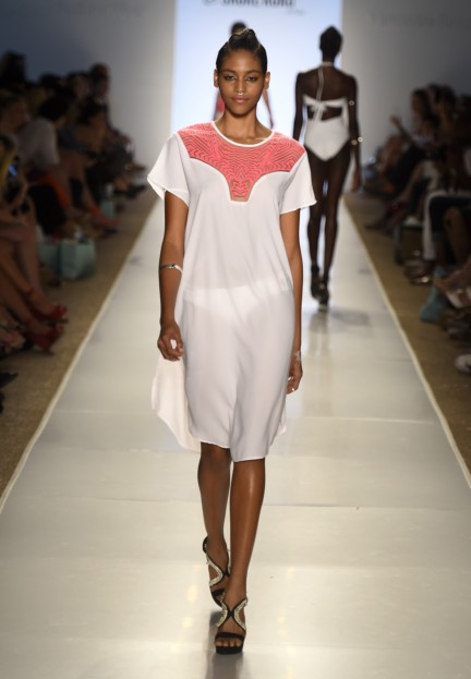 6-shore-road-mercedes-benz-fashion-week-miami-swim-2015-runway-13