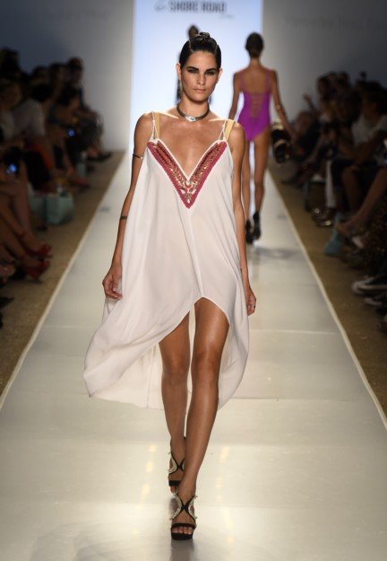 6-shore-road-mercedes-benz-fashion-week-miami-swim-2015-runway-15