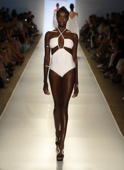 6-shore-road-mercedes-benz-fashion-week-miami-swim-2015-runway-16