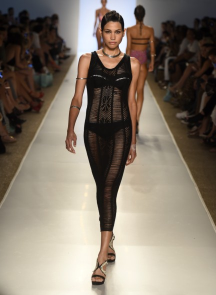 6-shore-road-mercedes-benz-fashion-week-miami-swim-2015-runway-18