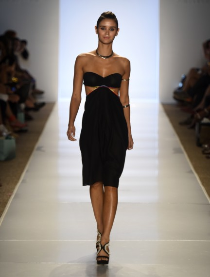 6-shore-road-mercedes-benz-fashion-week-miami-swim-2015-runway-19