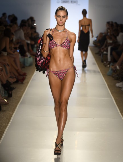 6-shore-road-mercedes-benz-fashion-week-miami-swim-2015-runway-21