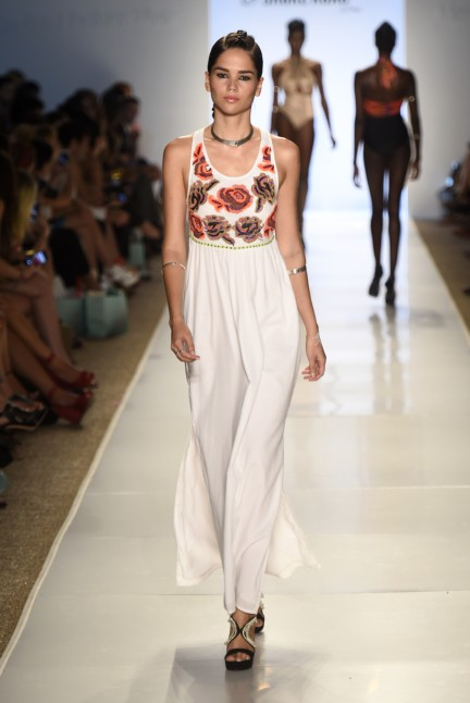 6-shore-road-mercedes-benz-fashion-week-miami-swim-2015-runway-33