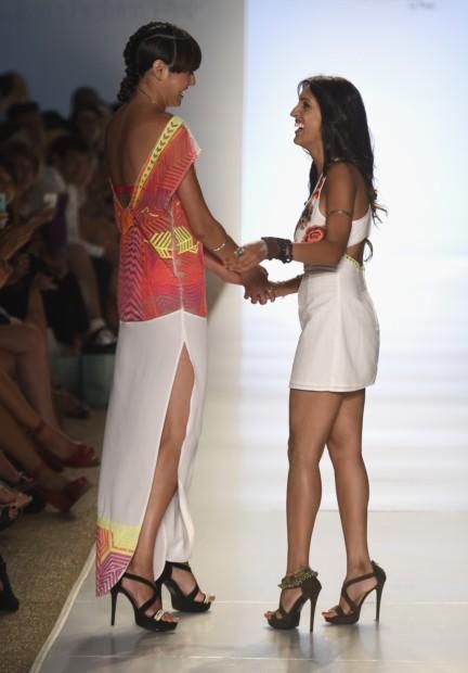 6-shore-road-mercedes-benz-fashion-week-miami-swim-2015-runway-66