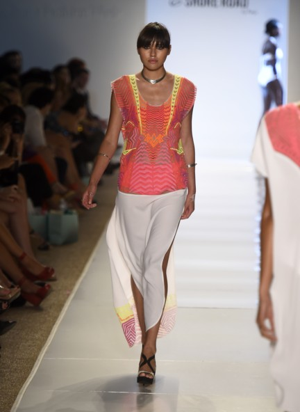 6-shore-road-mercedes-benz-fashion-week-miami-swim-2015-runway-9
