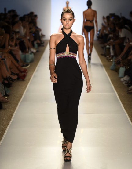6-shore-road-mercedes-benz-fashion-week-miami-swim-20