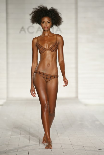 acacia-mercedes-benz-fashion-week-miami-swim-2015-runway-images-3