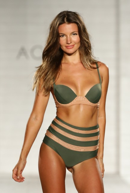acacia-mercedes-benz-fashion-week-miami-swim-2015-runway-images-31
