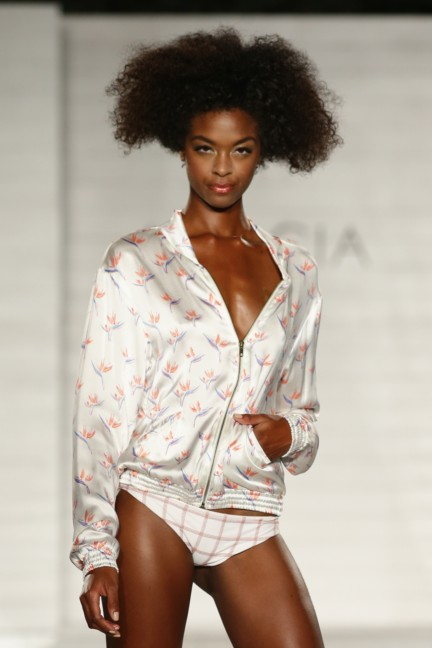 acacia-mercedes-benz-fashion-week-miami-swim-2015-runway-images-43